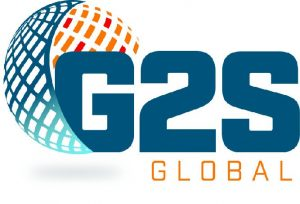 G2S Global, Liberty Advisor Group, Cyber Security, Business Threat Intelligence